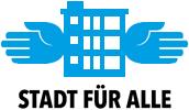 Stadt für Alle Bochum